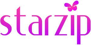 STARZIP