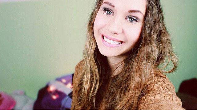 Celina Blogsta