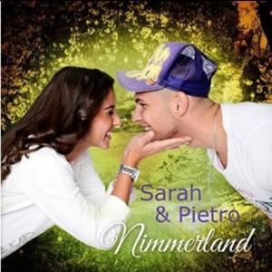 Sarah-und-Pietro-Nimmerland