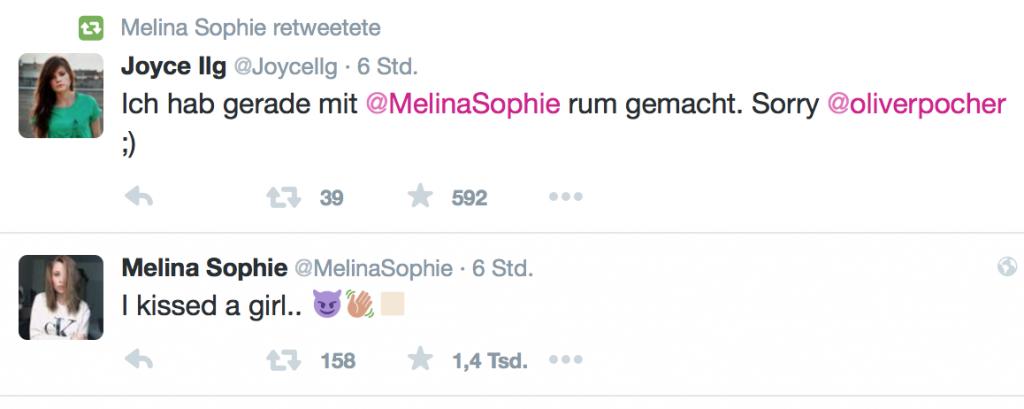 Melina-Sophie-joyce-illg