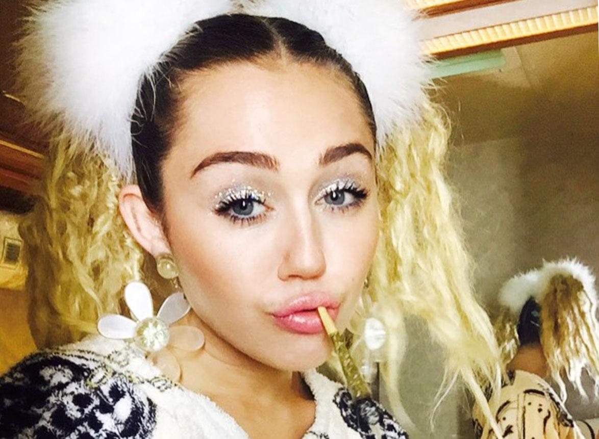Miley Cyrus hochzeit