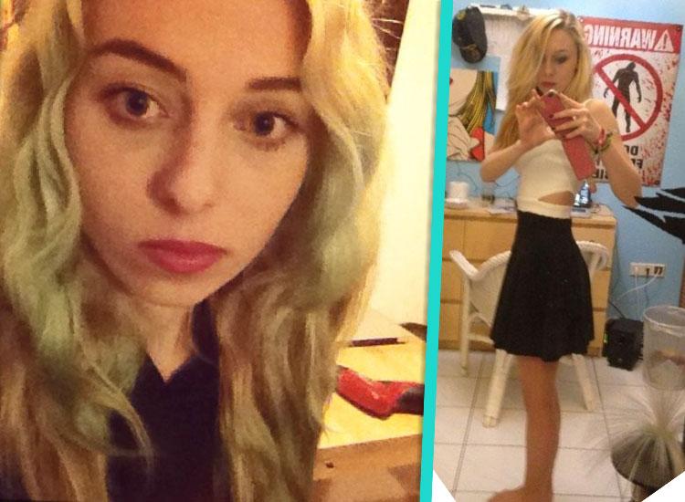 Nadine-heinicke-blond-Bibis-Schwester