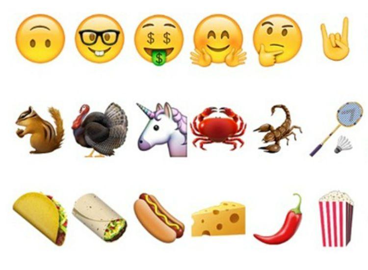 Neue-Emojis-2016