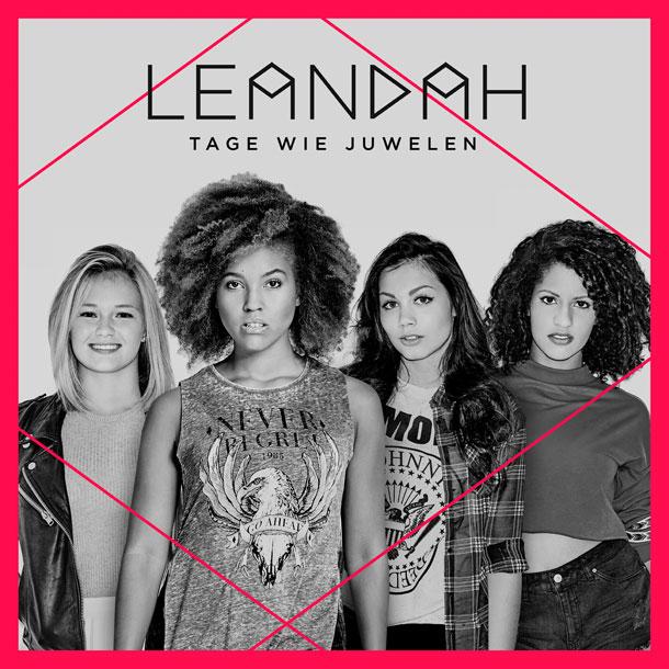 Popstars-Gewinner-2015-Leandah_tage-wie-Juwelen_