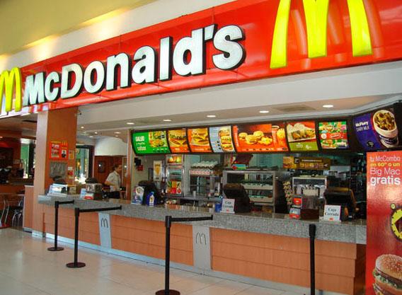 mcdonalds-bio-Burger