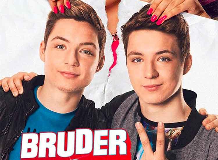 Bruder Vor Lude Ganzer Film Deutsch Kostenlos