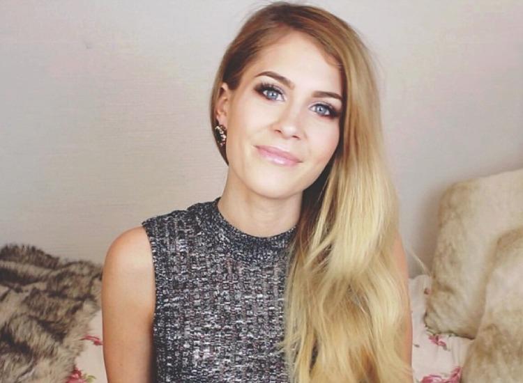 youtube julia beautx