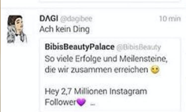 Dagi-Bee-Bibis-beauty-Palace-streit