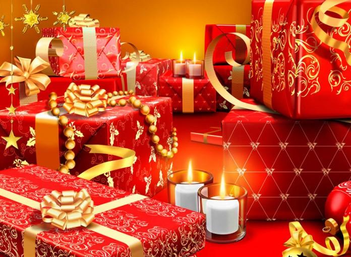 weihnachtsgeschenk unter 10 euro
