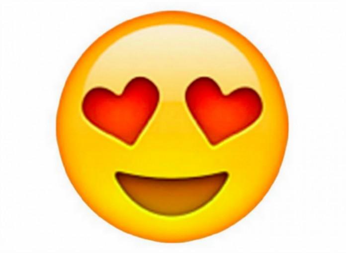 Wenn du diesen Emoji nutzt, hast du bald einen Freund