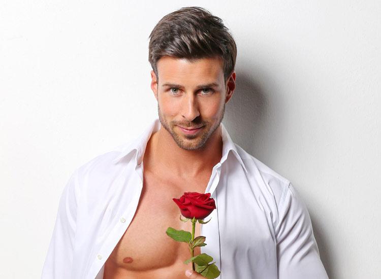 bachelor-2015-leonard