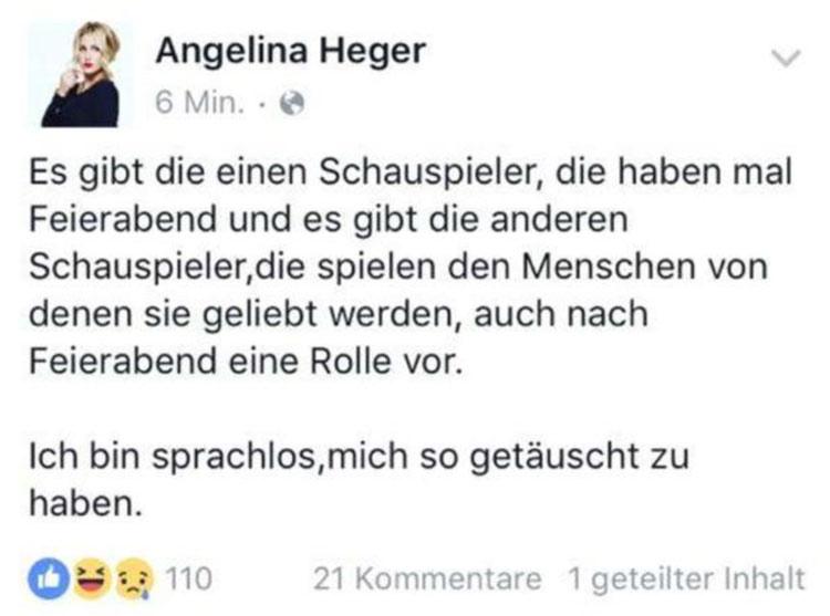 Angelina-heger-rocco-stark