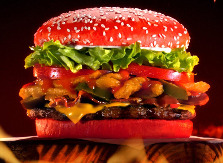 burger-king-roter-angry-whopper