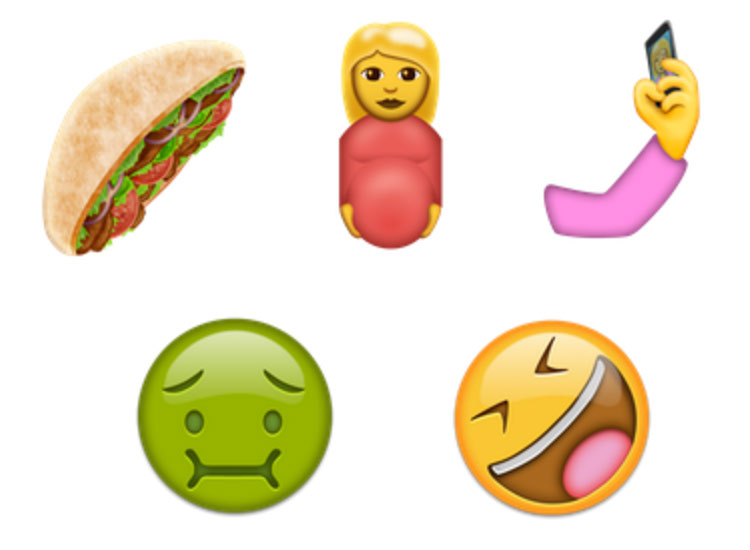 neue-emojis-2016-iphone