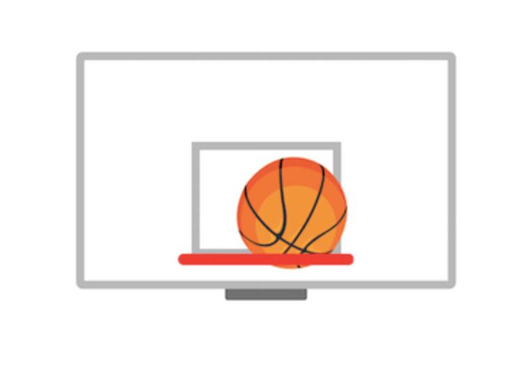 Basketball-spielen-facebook-messenger