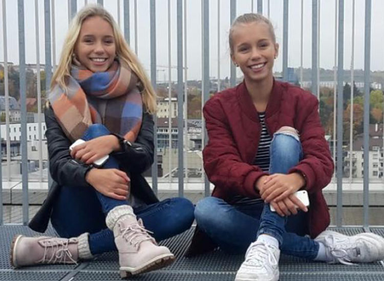 lisa-und-lena-musical.ly-and