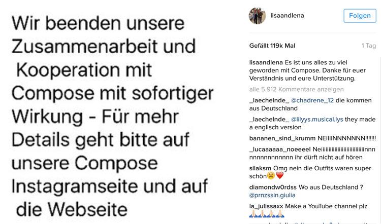 lisa-und-lena-shop-composed
