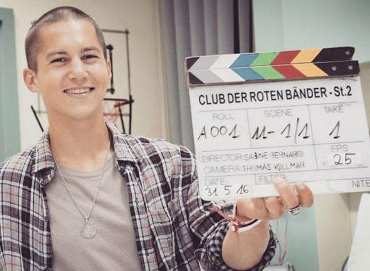 club-der-roten-bänder-staffel-2
