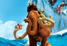 ice-age-5-kollision-voraus