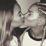 shirin-david-lesbisch