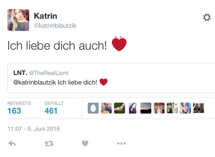katrin-bautzik-tweet