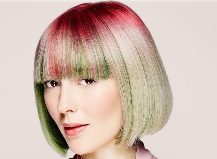 watermelon-hair-haare