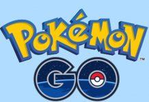Pokemon_Go-tricks-bilder