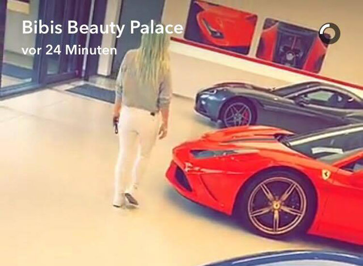 bibis-beauty-palace-julienco-ferrari