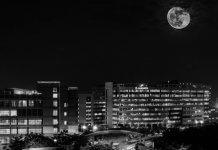 black-moon