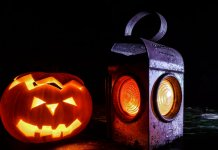 gute-horrorfilme-halloween