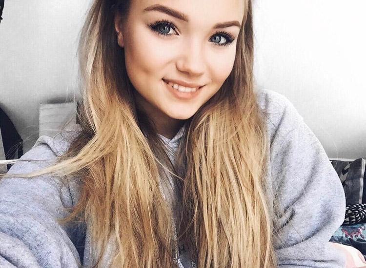 Wiki julia beautx Julia Beautx
