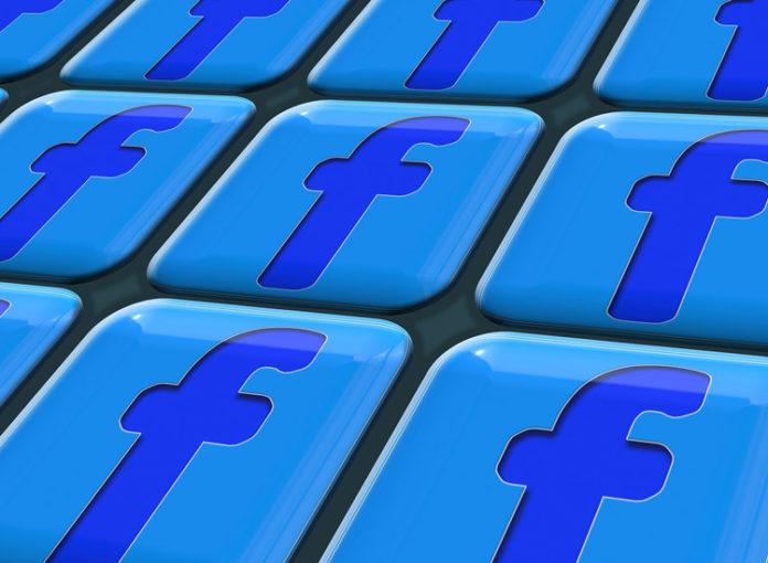 Jetzt kommt Facebook Messenger Day