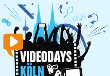 Videodays 2017 Köln