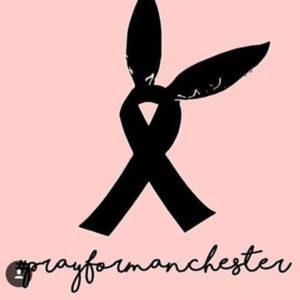 Ariana-Grande-Pray-for-Manchester