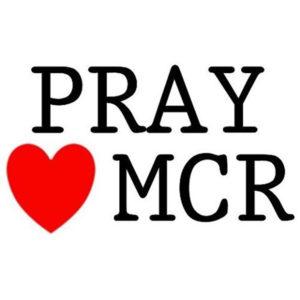 Pray-for-Manchester