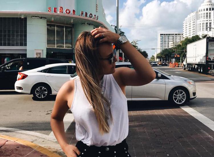 Bibis Beauty Palace: So geht sie mit Hater-Kommentaren um!